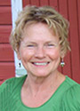 Linnea VanTasste, broker at Country Life Real Estate
