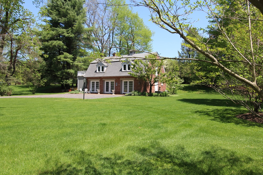 IMG_4419 - Country Life Real Estate LLC