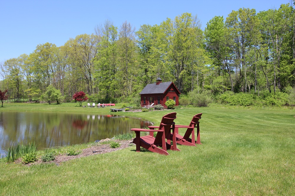 IMG4448 Country Life Real Estate LLC